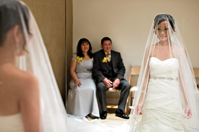 philadelphia-wedding-photographer-142.jpg