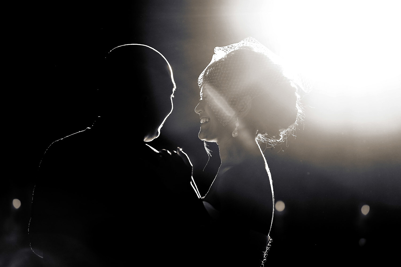 philadelphia-wedding-photographer-152.jpg