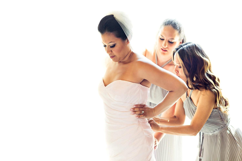 philadelphia-wedding-photographer-168.jpg