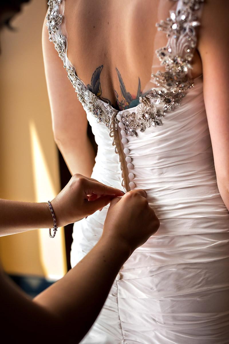 philadelphia-wedding-photographer-170.jpg