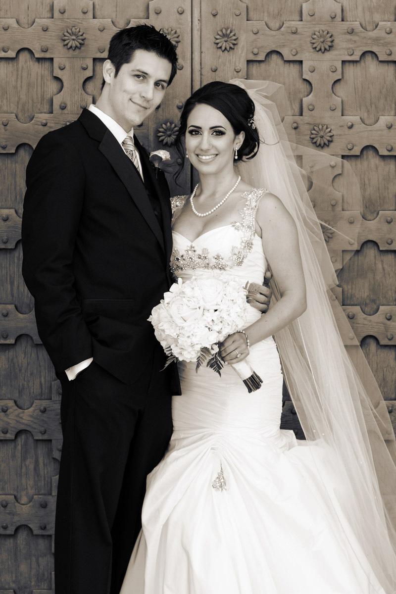 philadelphia-wedding-photographer-172.jpg