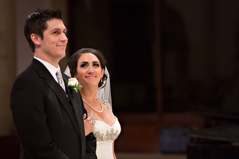 philadelphia-wedding-photographer-174.jpg
