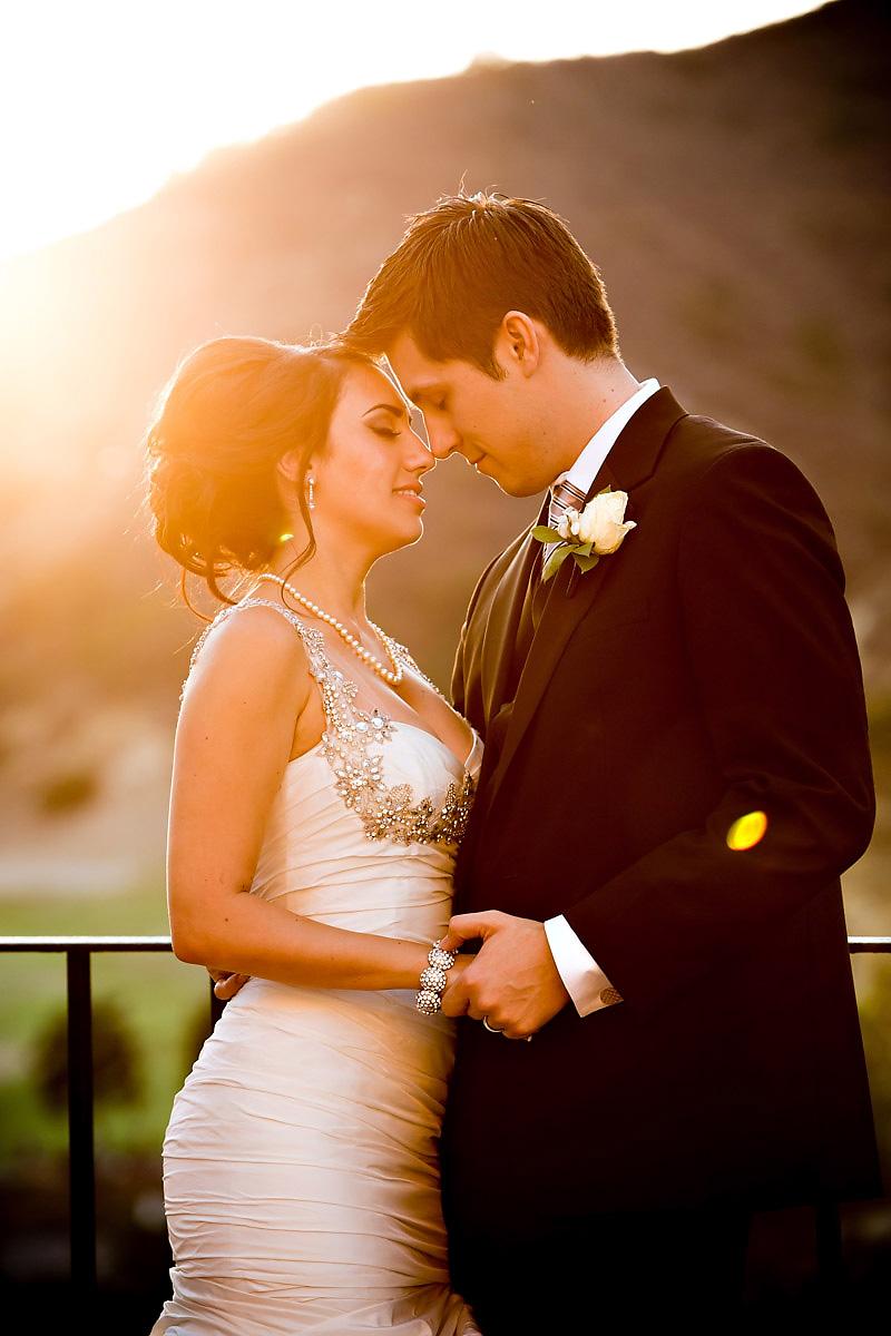 philadelphia-wedding-photographer-176.jpg