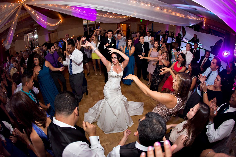 philadelphia-wedding-photographer-178.jpg