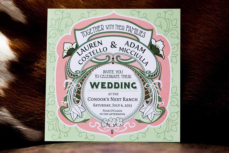 philadelphia-wedding-photographer-184.jpg