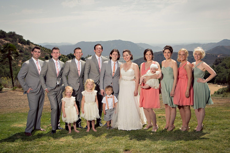 philadelphia-wedding-photographer-188.jpg