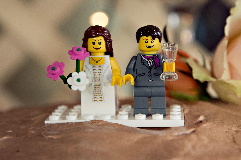 philadelphia-wedding-photographer-194.jpg