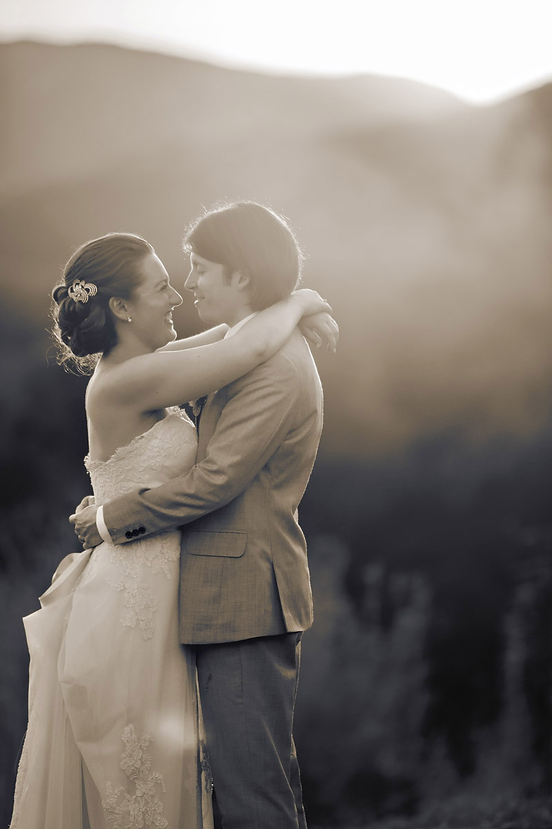 philadelphia-wedding-photographer-196.jpg