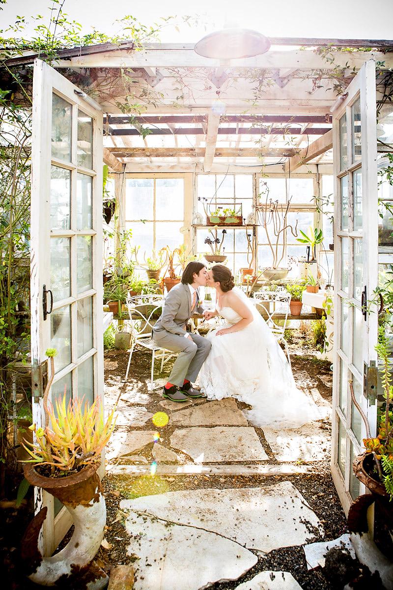 philadelphia-wedding-photographer-192.jpg