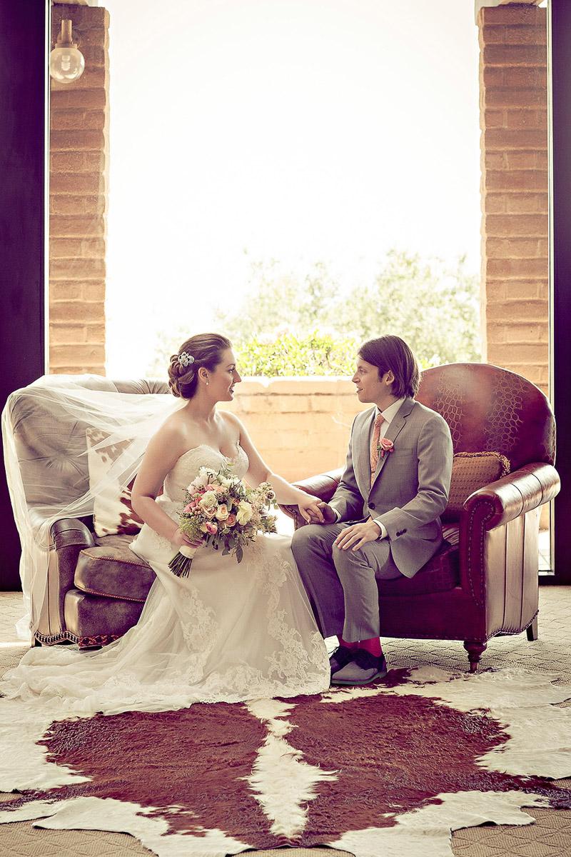philadelphia-wedding-photographer-200.jpg