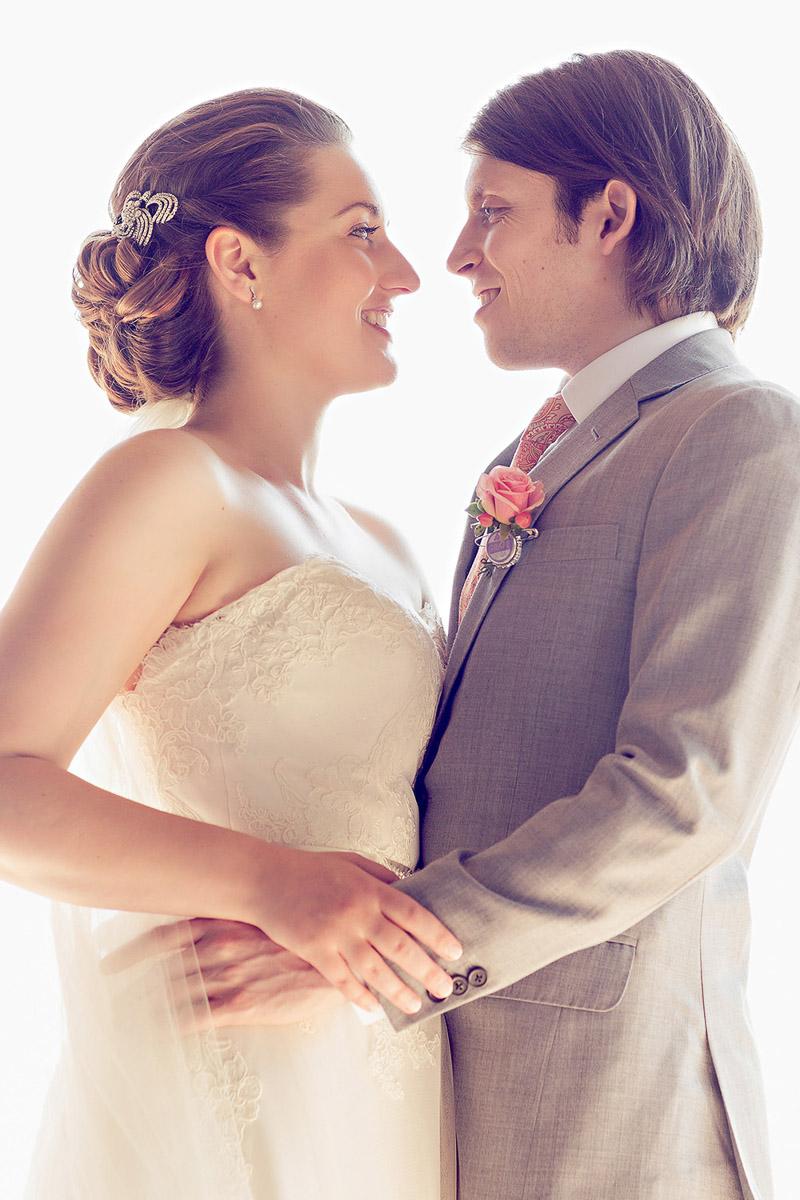 philadelphia-wedding-photographer-204.jpg