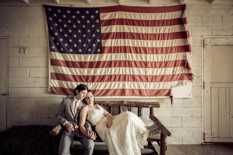 philadelphia-wedding-photographer-202.jpg