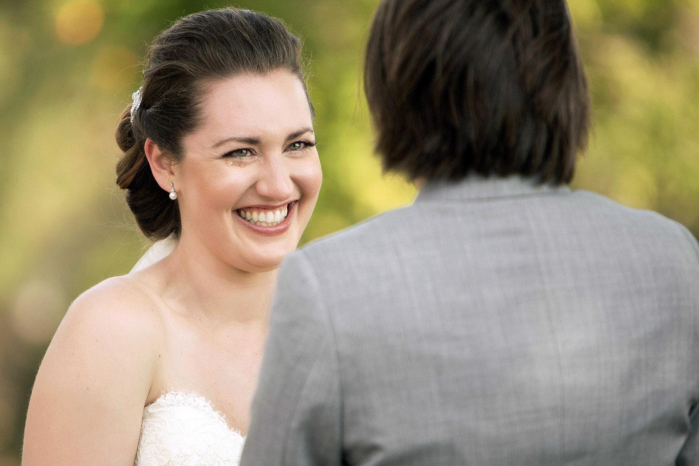 philadelphia-wedding-photographer-208.jpg