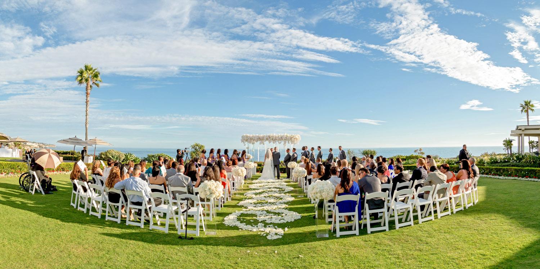 philadelphia-wedding-photographer-218.jpg