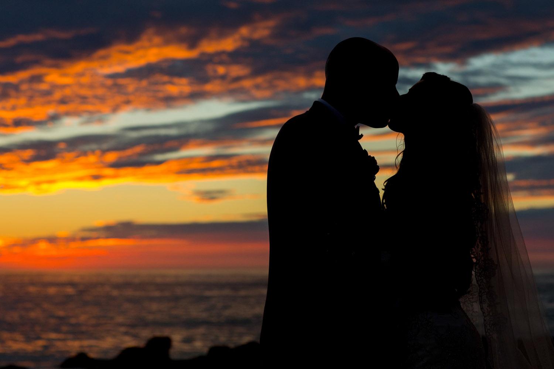 philadelphia-wedding-photographer-222.jpg