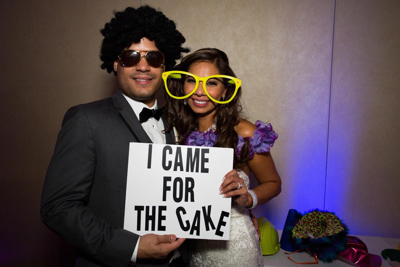 philadelphia-wedding-photographer-224.jpg
