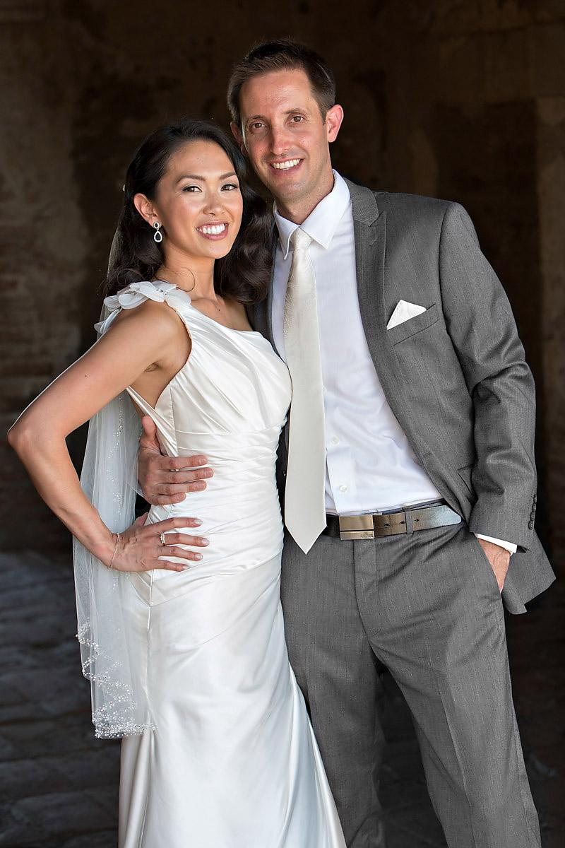 philadelphia-wedding-photographer-226.jpg