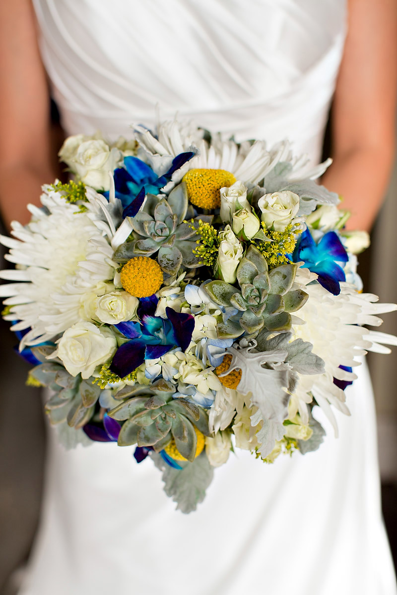philadelphia-wedding-photographer-228.jpg
