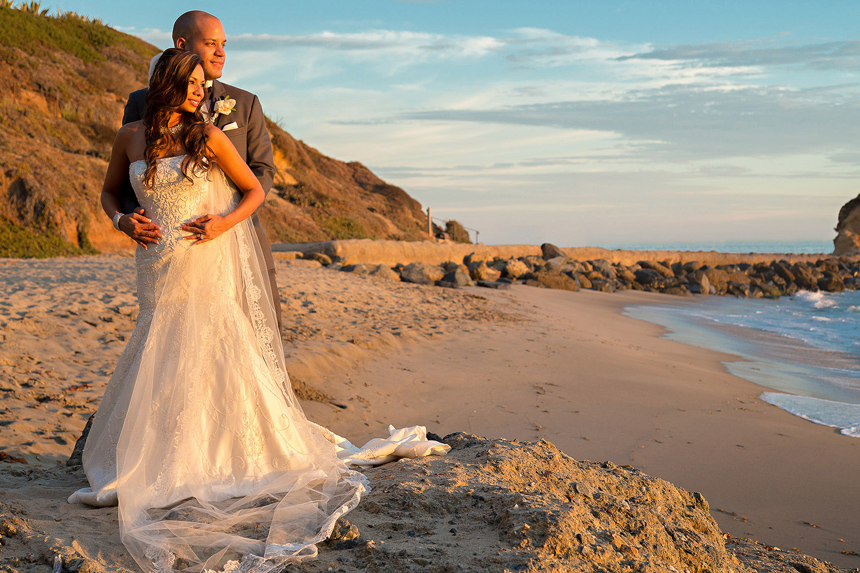 philadelphia-wedding-photographer-238.jpg