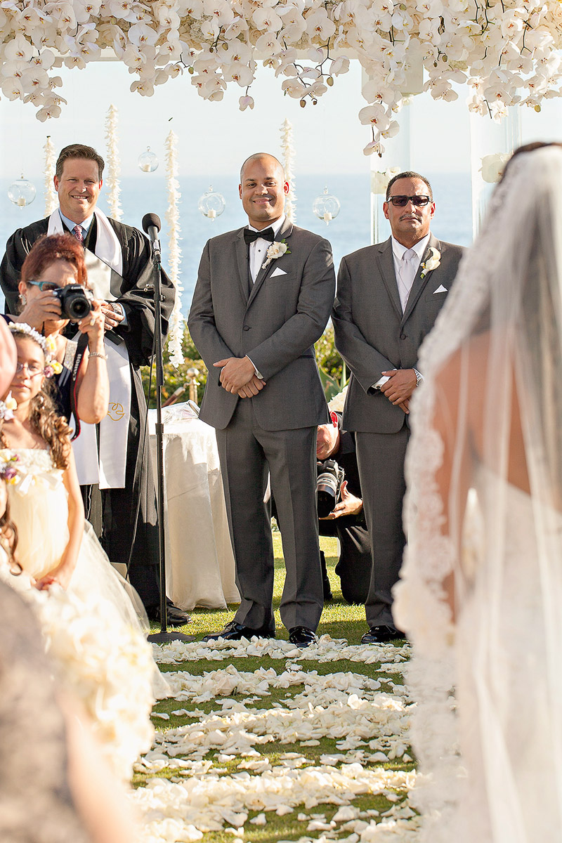 philadelphia-wedding-photographer-240.jpg