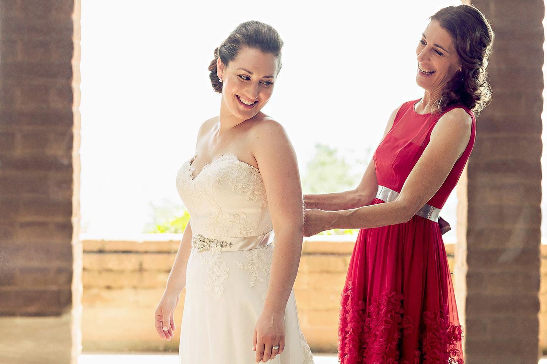 philadelphia-wedding-photographer-002.jpg