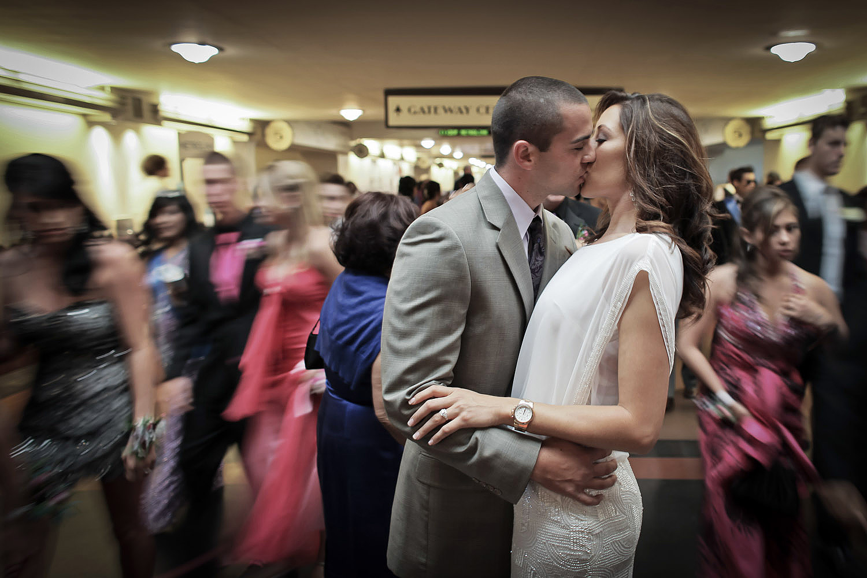 philadelphia-engagement-photographer-018.jpg