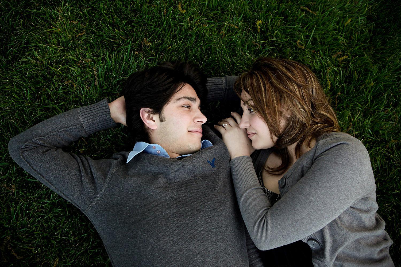 philadelphia-engagement-photographer-004.jpg