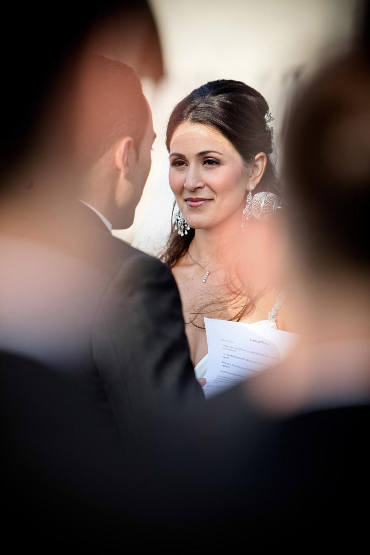 philadelphia-wedding-photographer-248.jpg