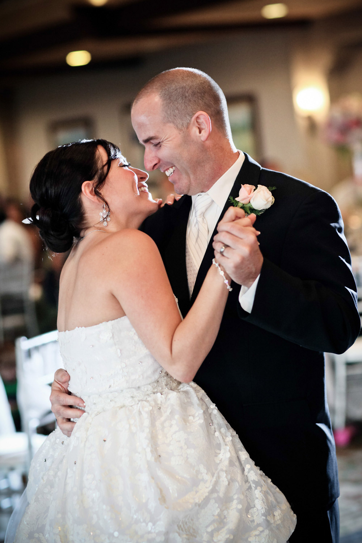 philadelphia-wedding-photographer-256.jpg
