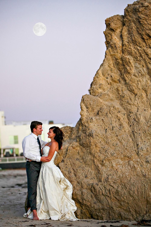 philadelphia-wedding-photographer-254.jpg