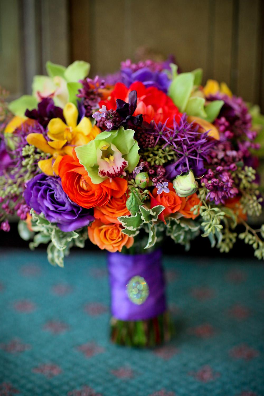 philadelphia-wedding-photographer-258.jpg