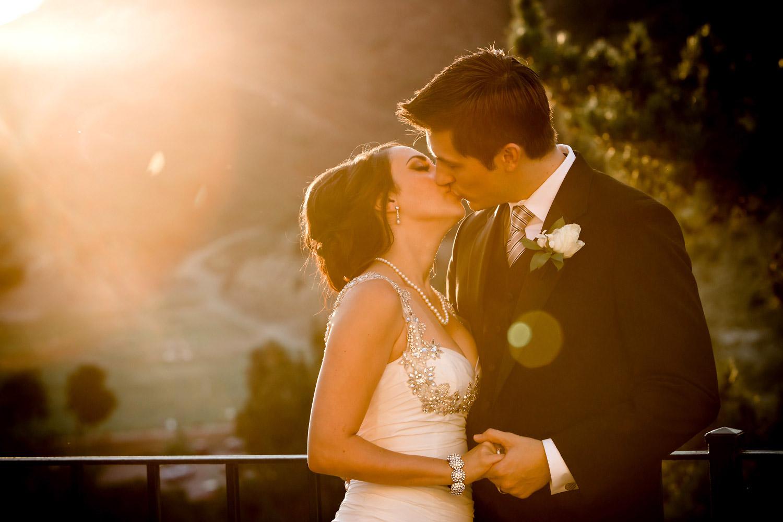 philadelphia-wedding-photographer-272.jpg