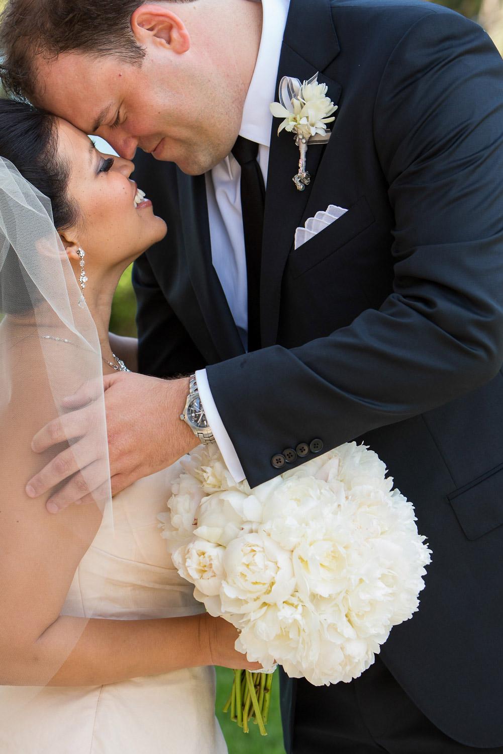 philadelphia-wedding-photographer-270.jpg