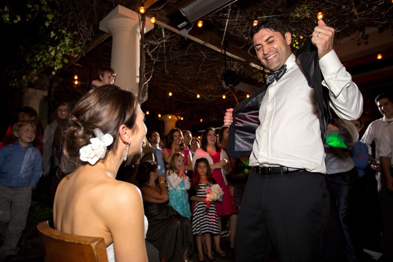 philadelphia-wedding-photographer-276.jpg