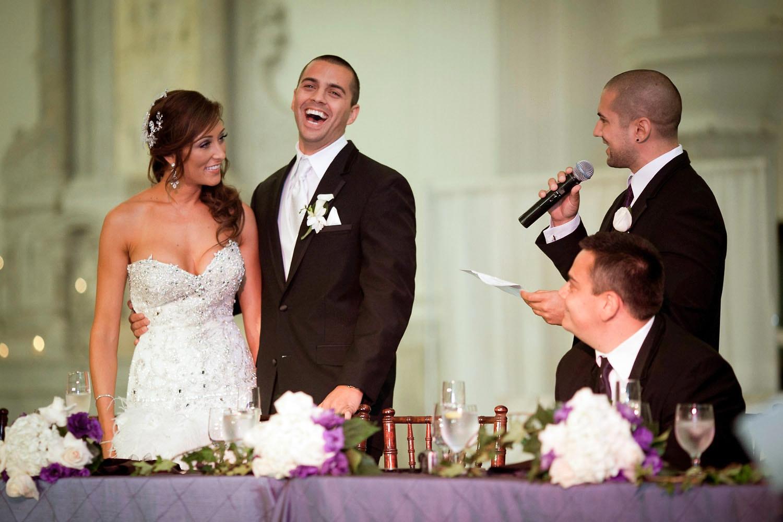 philadelphia-wedding-photographer-262.jpg