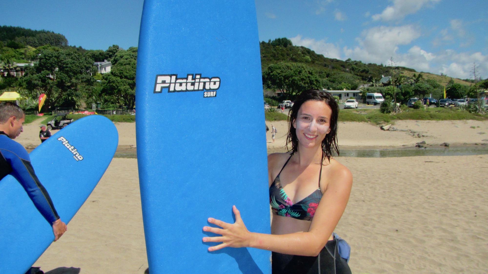 Surfing Student 2.jpg
