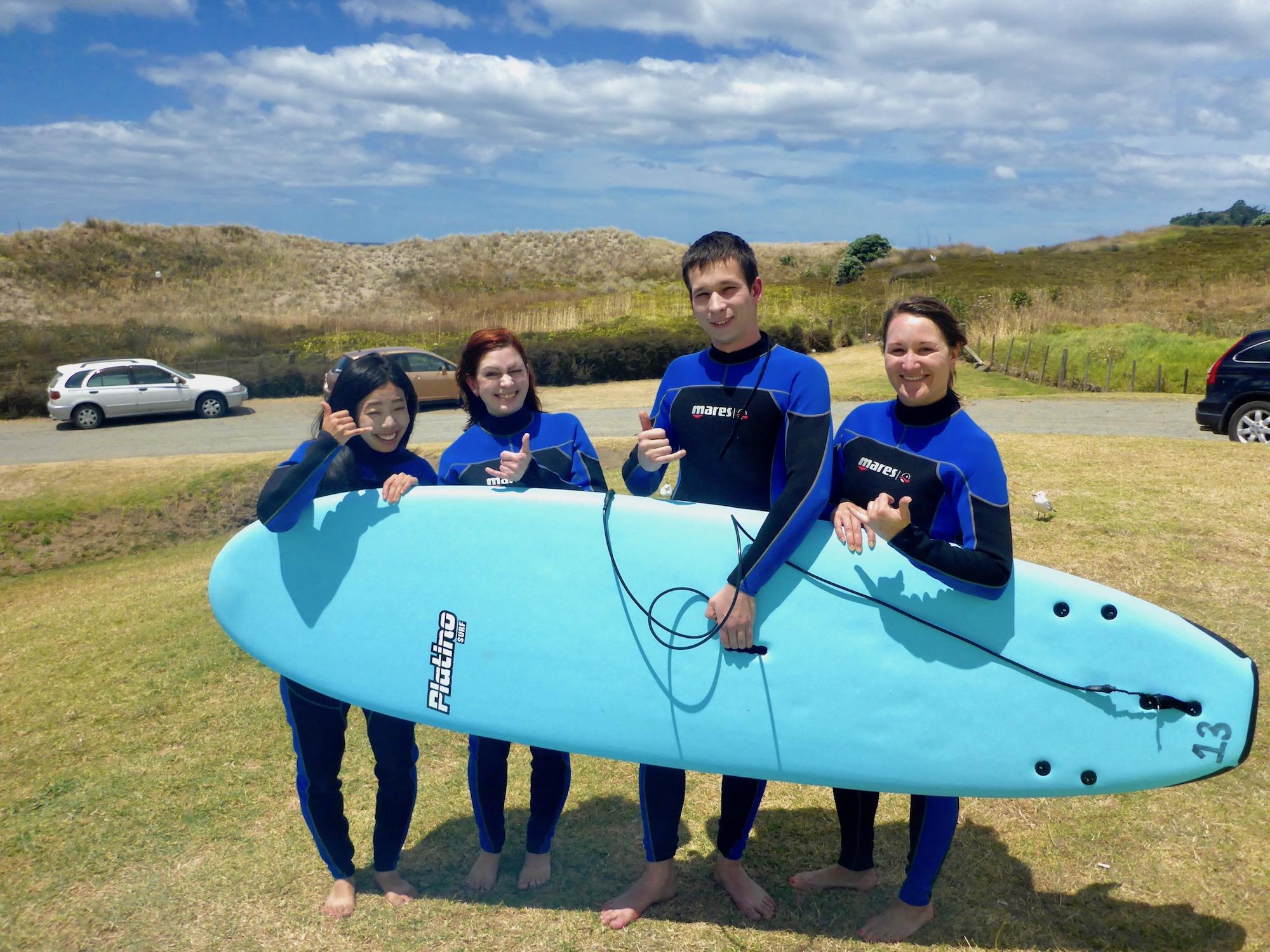 Surfing 2017.01.10.jpg