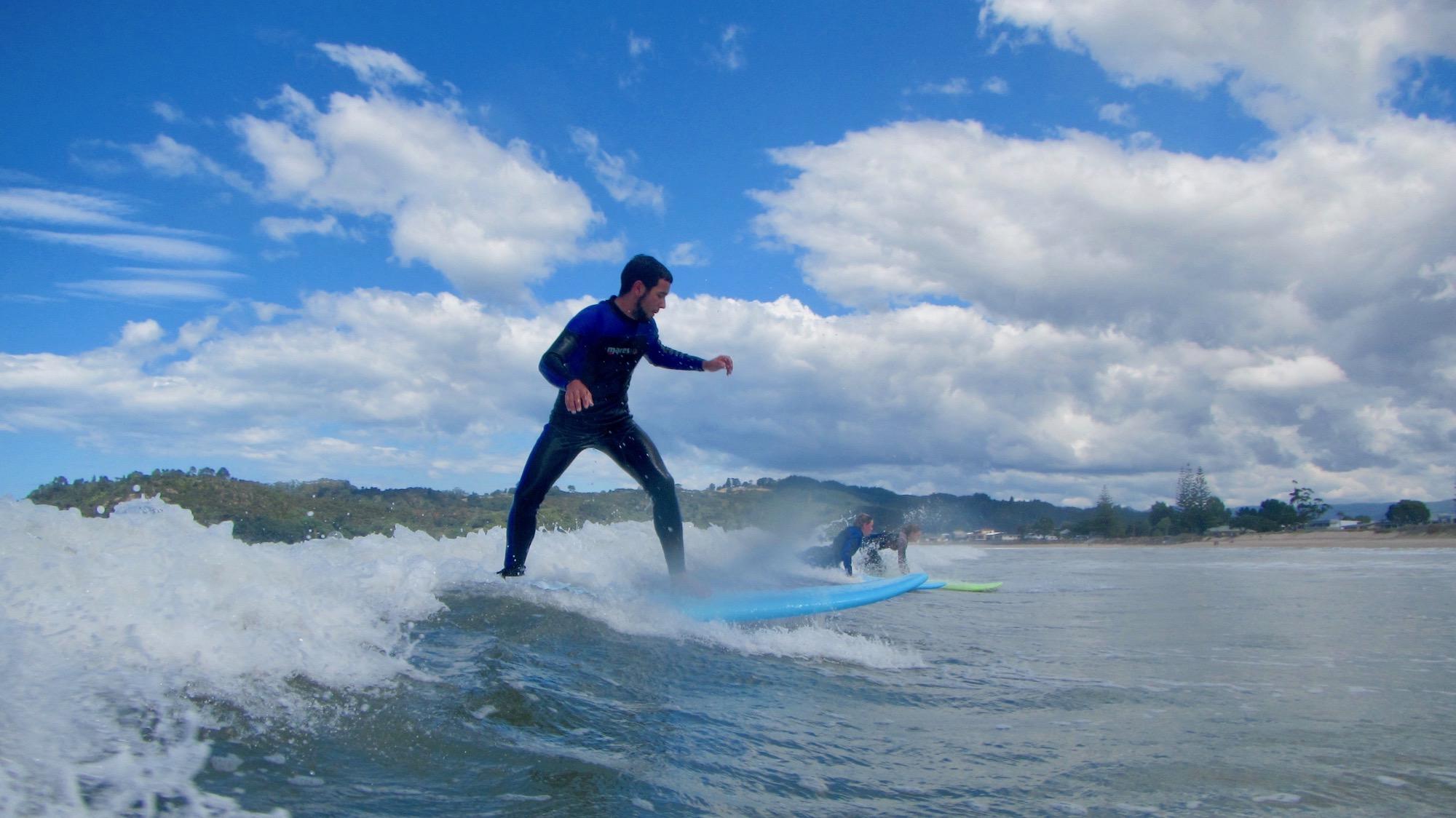 Surfing Student 6.jpg