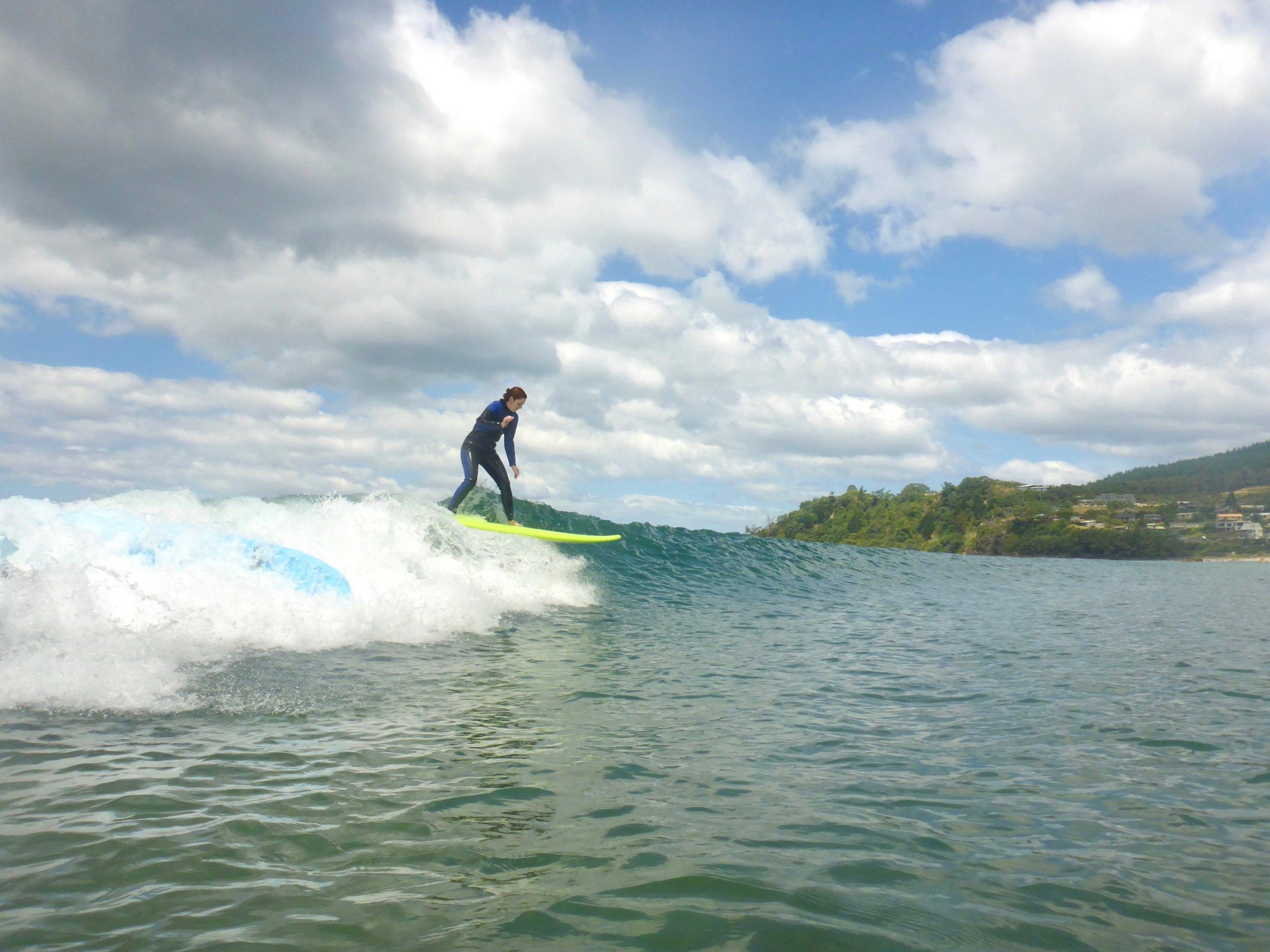 Surfing 2017.01.10 2.jpg