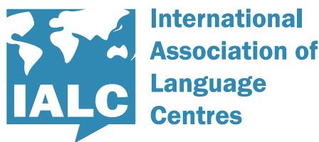 IALC member.jpg