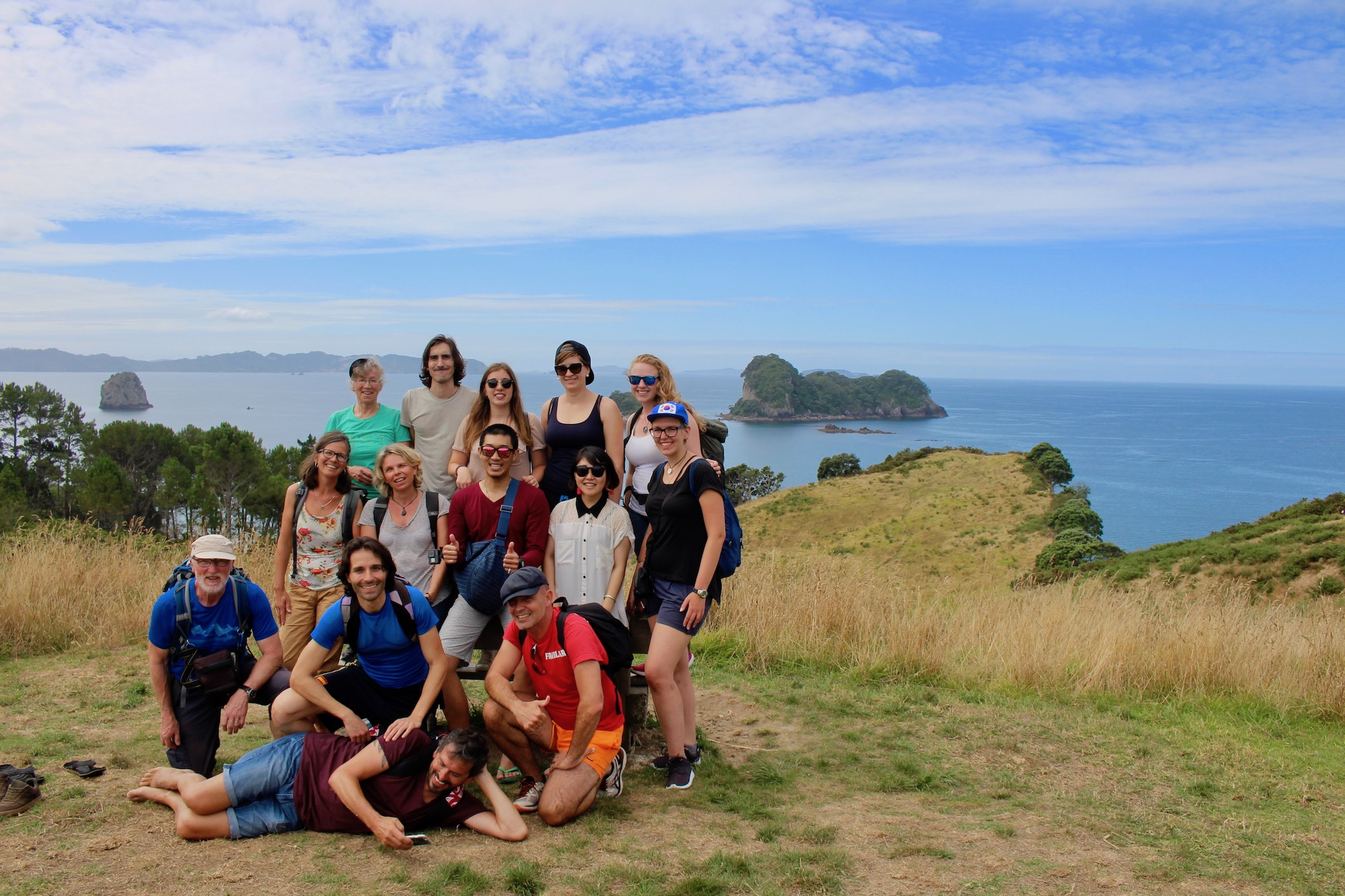 Cathedral Cove Walk.jpg