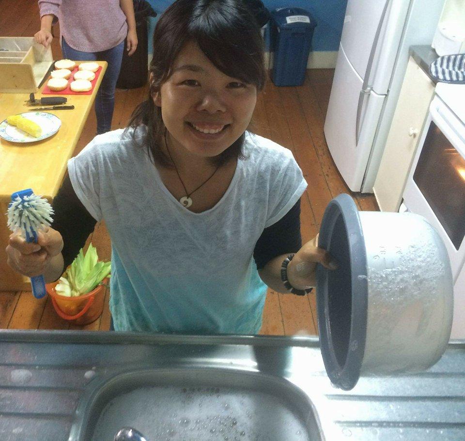 Tomomi photo.jpg