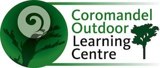 COLC logo 2.jpg