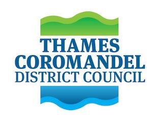 TCDC-Logo.jpg