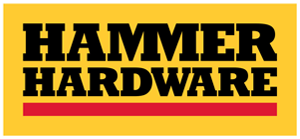 HammerHardware whitianga.png