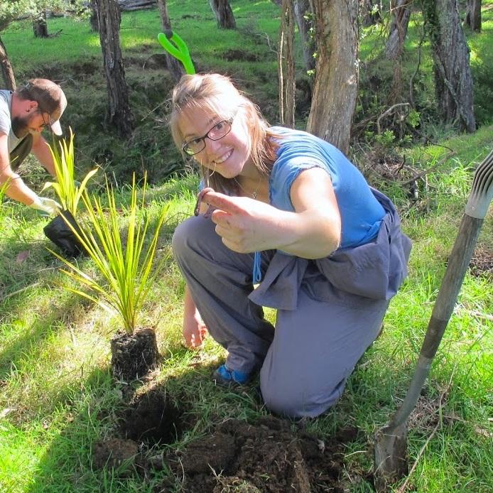 enviro planting6.jpg