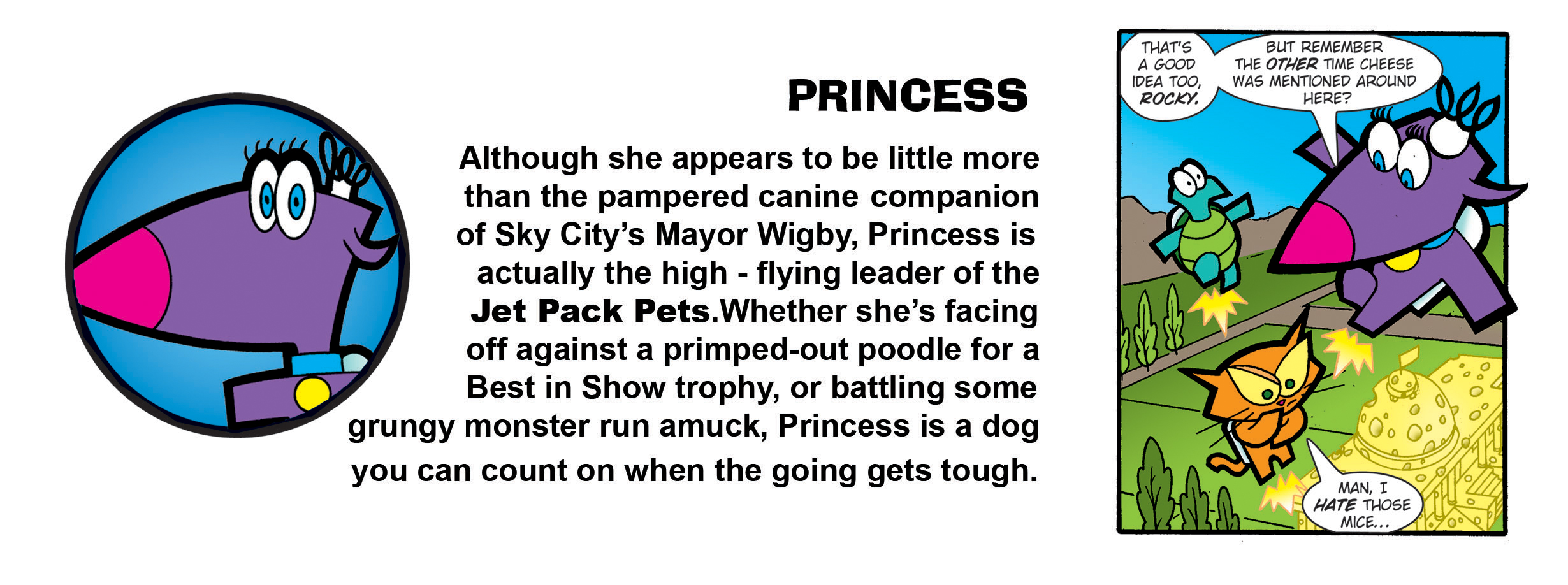 Princess.jpg