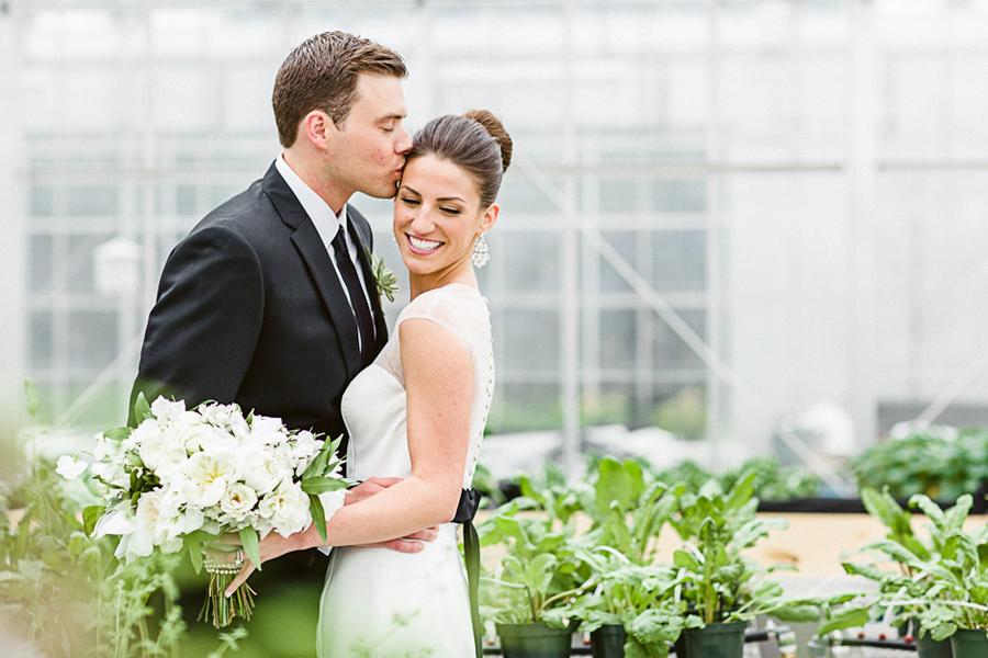 Hey-Gorgeous-Events-Wedding-36.jpg