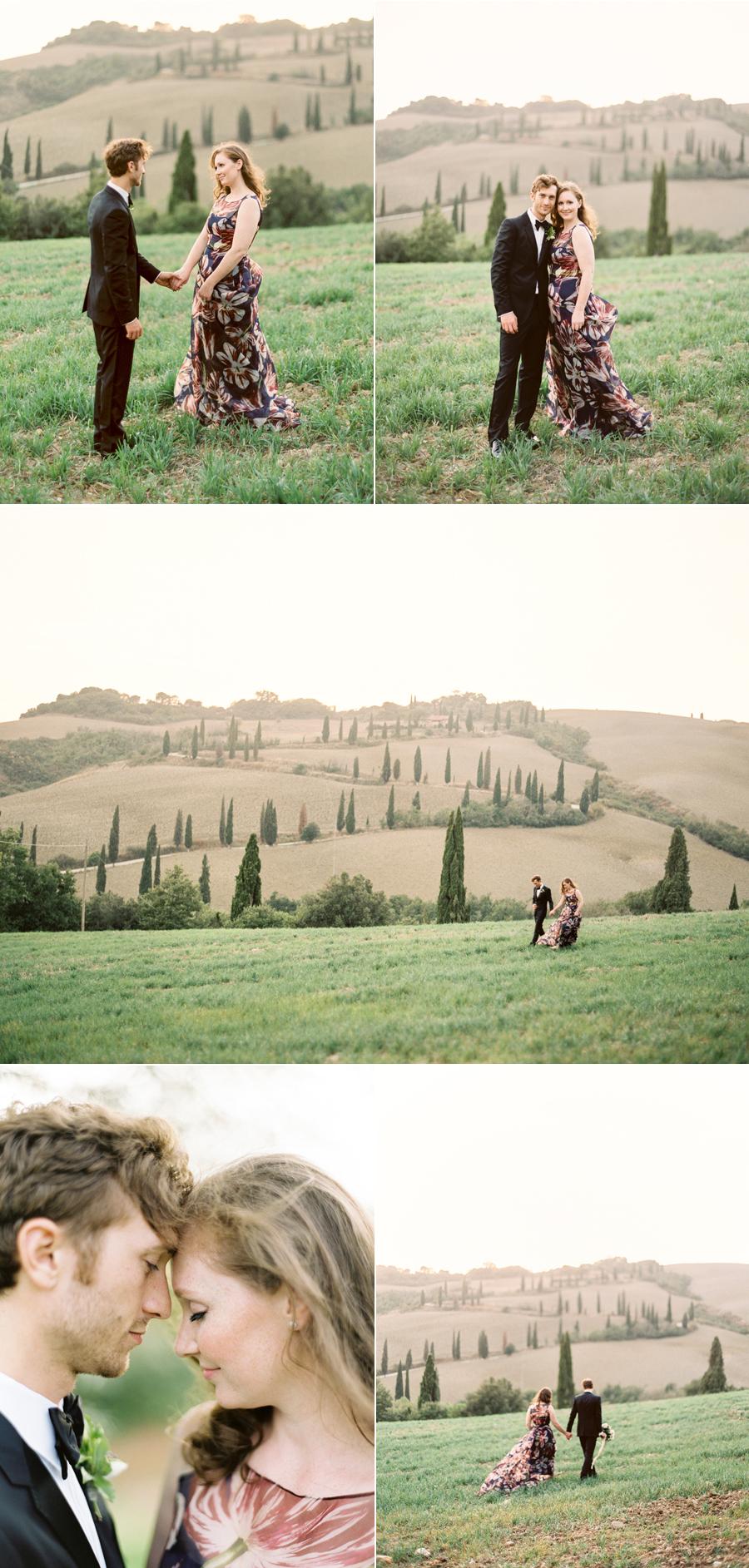 ItalyWedding14.jpg