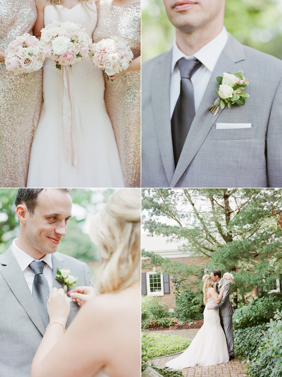 ElegantMichiganWedding9.jpg